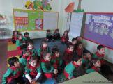 Aprendiendo Ingles con Miss Vanesa 3