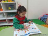 Biblioteca Movil 7