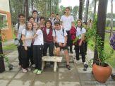 Centro de Conservacion 5