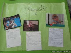 Collage de 2do grado 20