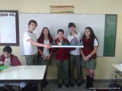 Culturas Precolombinas 8
