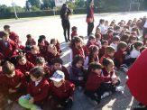 Dia del Jardin de Infantes 107
