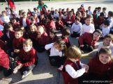 Dia del Jardin de Infantes 108