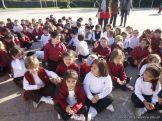 Dia del Jardin de Infantes 109