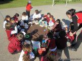 Dia del Jardin de Infantes 11