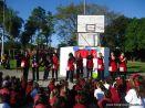 Dia del Jardin de Infantes 113