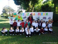 Dia del Jardin de Infantes 120