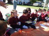 Dia del Jardin de Infantes 125