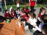 Dia del Jardin de Infantes 126