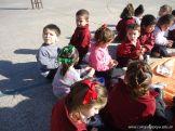 Dia del Jardin de Infantes 127