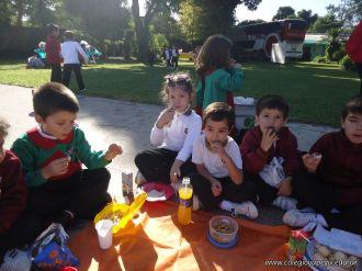Dia del Jardin de Infantes 129
