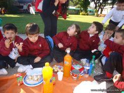 Dia del Jardin de Infantes 130