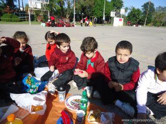 Dia del Jardin de Infantes 132