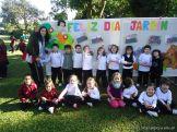Dia del Jardin de Infantes 134