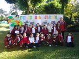 Dia del Jardin de Infantes 136