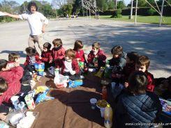 Dia del Jardin de Infantes 142