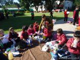 Dia del Jardin de Infantes 144