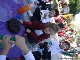 Dia del Jardin de Infantes 146