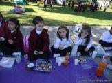 Dia del Jardin de Infantes 147