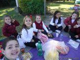 Dia del Jardin de Infantes 148