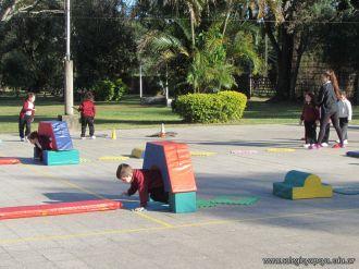Dia del Jardin de Infantes 15