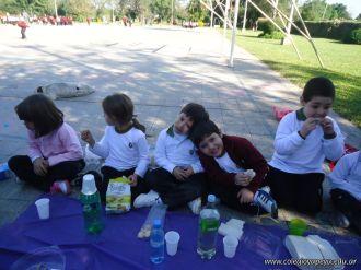 Dia del Jardin de Infantes 151