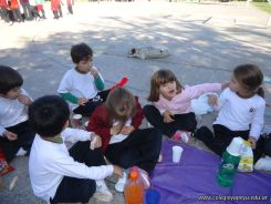 Dia del Jardin de Infantes 152