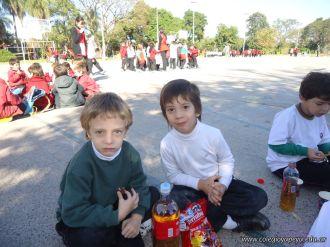 Dia del Jardin de Infantes 154
