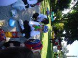 Dia del Jardin de Infantes 155
