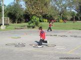 Dia del Jardin de Infantes 16