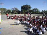 Dia del Jardin de Infantes 160