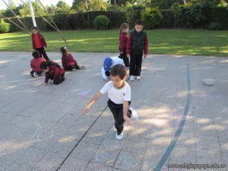 Dia del Jardin de Infantes 4