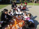 Dia del Jardin de Infantes 44