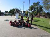Dia del Jardin de Infantes 53