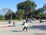 Dia del Jardin de Infantes 60