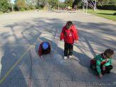 Dia del Jardin de Infantes 7