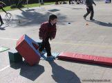Dia del Jardin de Infantes 75