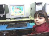 Jardin jugando al Bicentenario 38