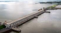 Mal de las Represas