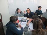 Participaron de Formando Emprendedores 2
