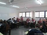 Participaron de Formando Emprendedores 27