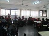 Participaron de Formando Emprendedores 50