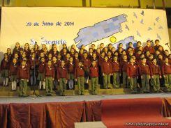 Promesa de Lealtad a la Bandera 110