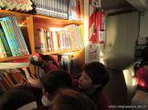 2do grado en Biblioteca 7