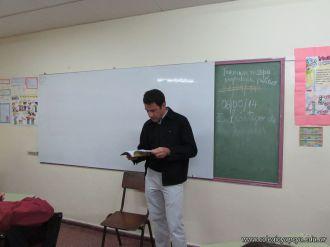 3er Encuentro de Te regalo una Lectura 23