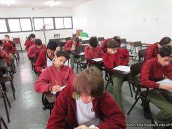 Olimpiadas de Historia - Instancia Escolar 11