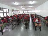 Olimpiadas de Historia - Instancia Escolar 13