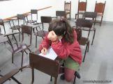 Olimpiadas de Historia - Instancia Escolar 3