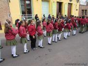 Desfile y Festejo de Cumpleaños 2014 106