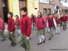 Desfile y Festejo de Cumpleaños 2014 117